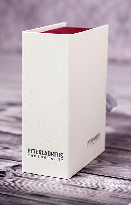 Fotobox-01