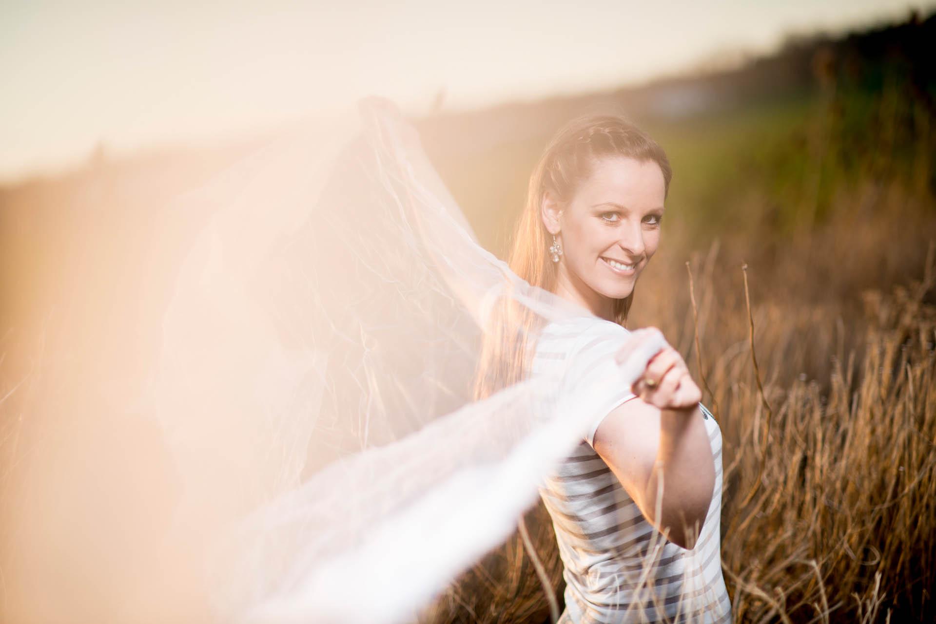 outdoor shooting feld fotograf