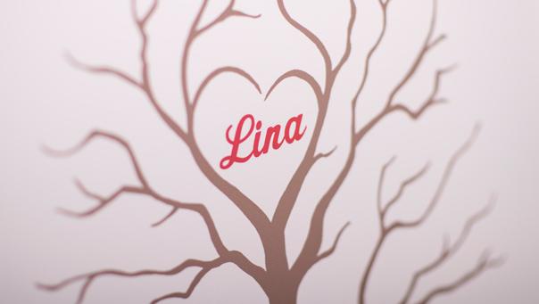 wedding tree gaestebaum lina konfirmation kommunion