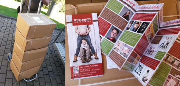 neuer flyer peter lauritis photography 2015