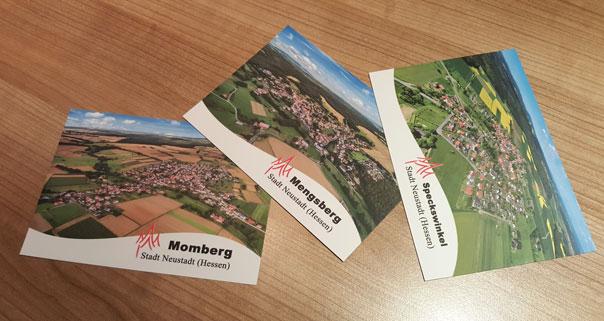 postkarten neustadt speckswinkel momberg mengsberg1