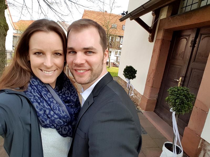 hatzbach feiert konfirmation 2016 1