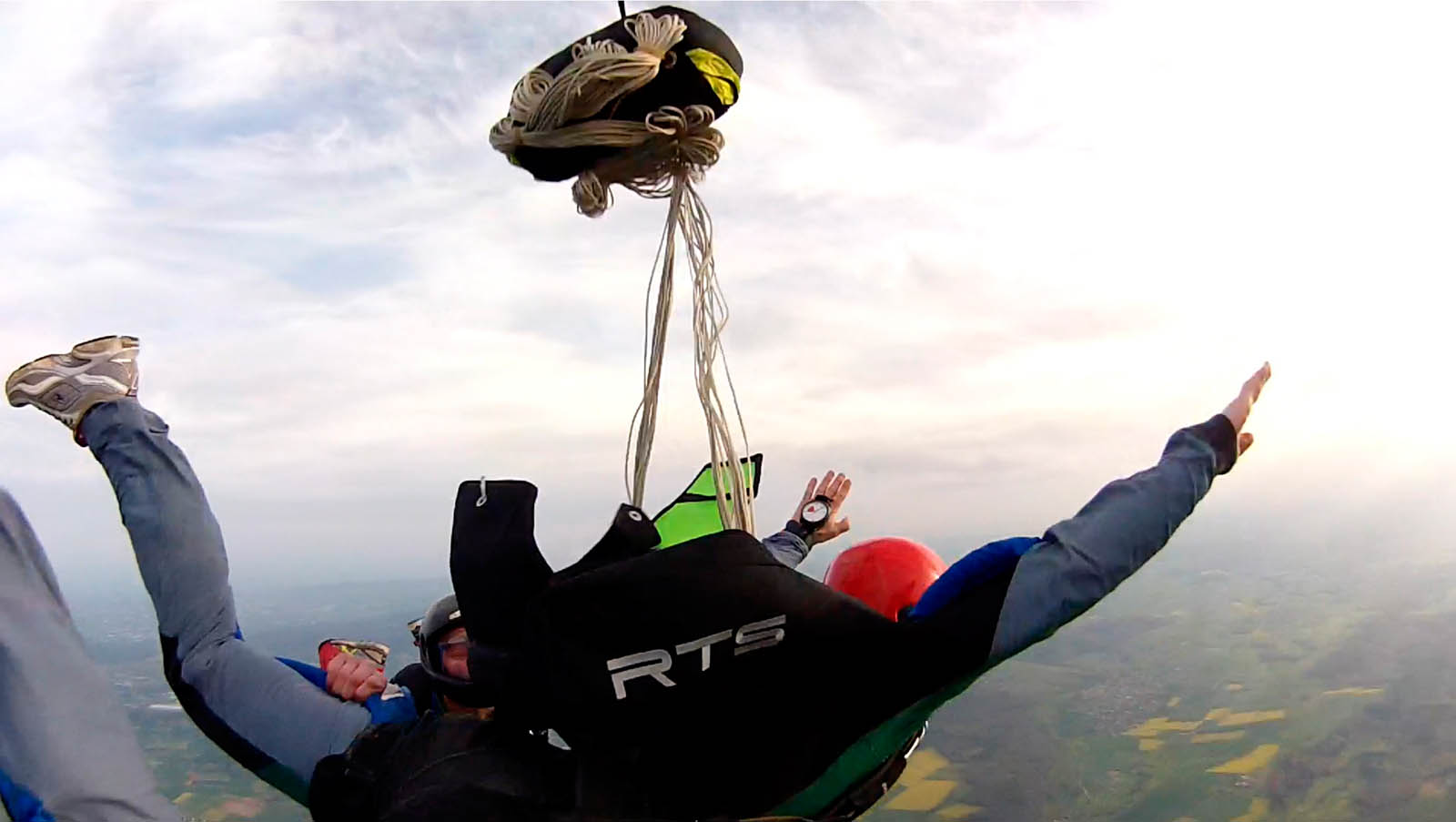 skydive fallschirmspringen 00008