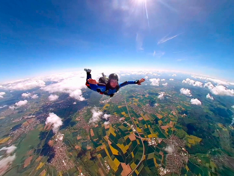 skydive fallschirmspringen 00015