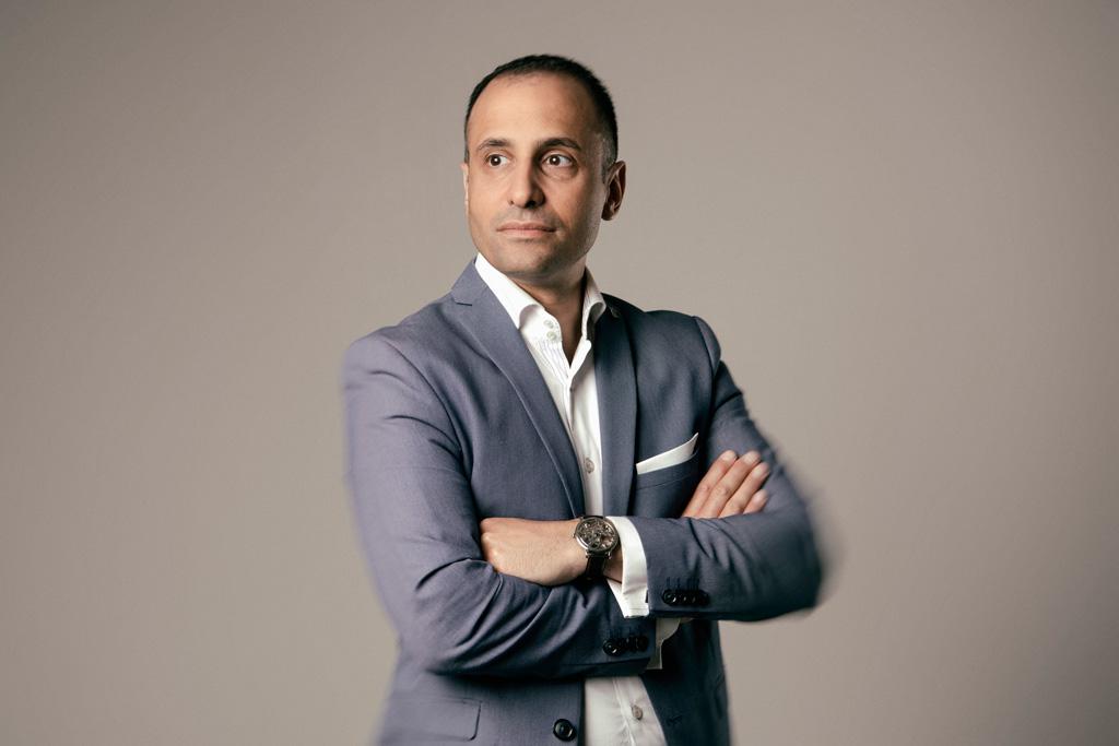 businessportraits gruender dozenten marcello camerin 2