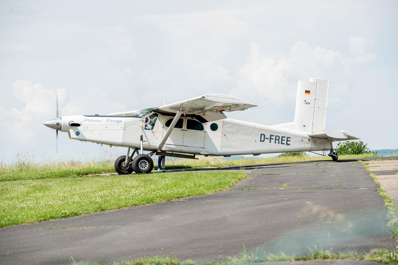 skydive fallschirmspringen peter lauritis 00079