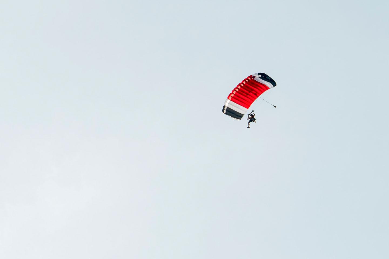 skydive fallschirmspringen peter lauritis 00081