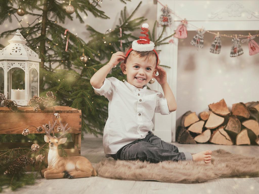 weihnachts minishooting danke fuers mitmachen 2