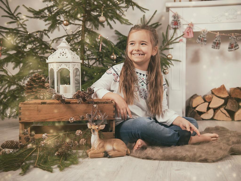 weihnachts minishooting danke fuers mitmachen 5