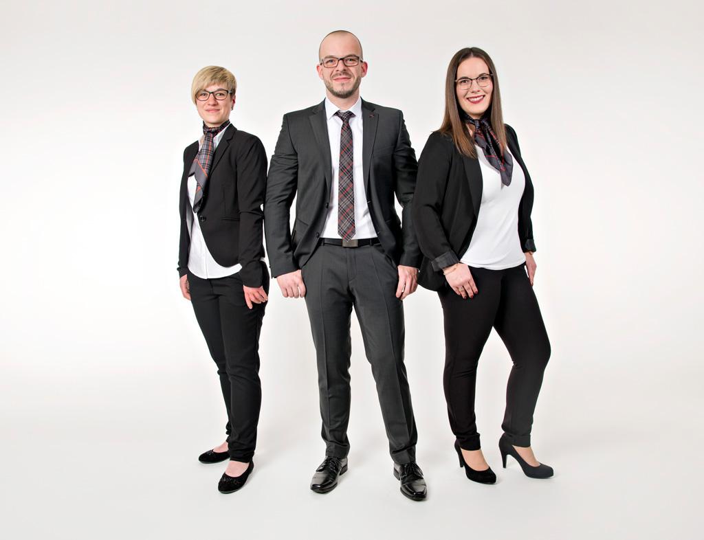 professionelle businessportraits sparkassenversicherung michael schneider 1