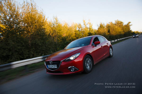 20130828_Mazda3Route_IMG_4698