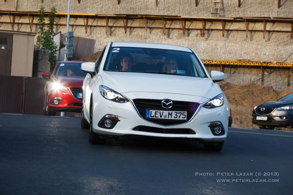 20130829_Mazda3Route_IMG_5253