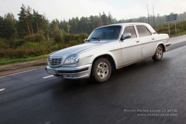20130831_Mazda3Route_IMG_6008
