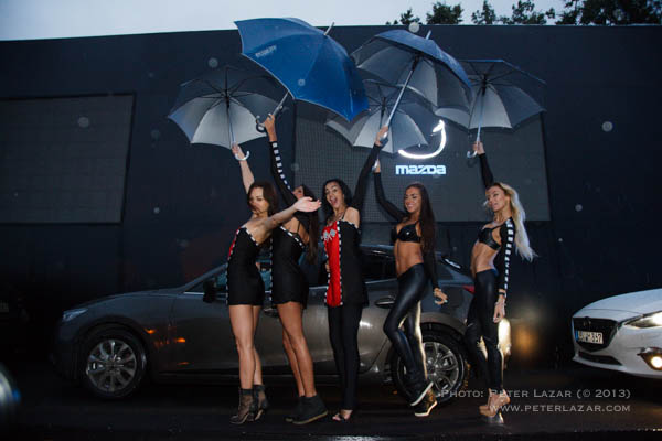 20130831_Mazda3Route_IMG_6546