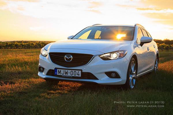 20130611_Mazda6_IMG_0251