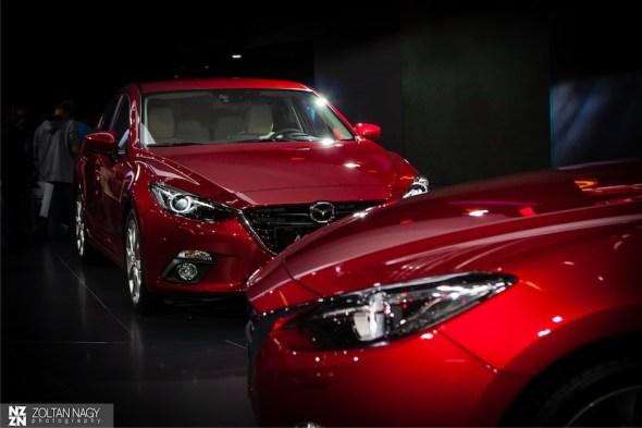 20130914_Frankfurt_Mazda3-67