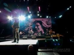Szépek szépe balladája - Molnár Csilla emlékére