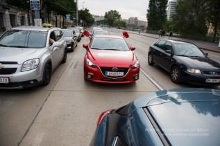 20140602_Mazda3UrbanChallenge_IMG_0108