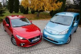 20141122_Mazda3_IMG_9593