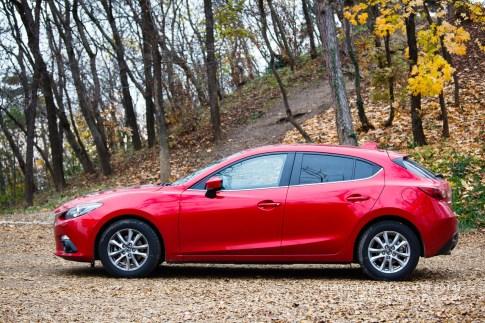 20141122_Mazda3_IMG_9604