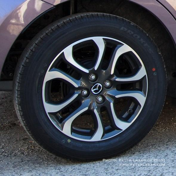 20150308_Mazda2_IMG_1778-2