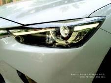 20150601_MazdaCX3_FullSizeRender 4