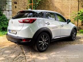20150601_MazdaCX3_IMG_3349
