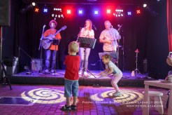 20150731_Montazs1eves_IMG_8751