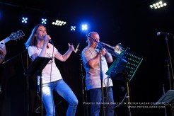 20150731_Montazs1eves_IMG_8776