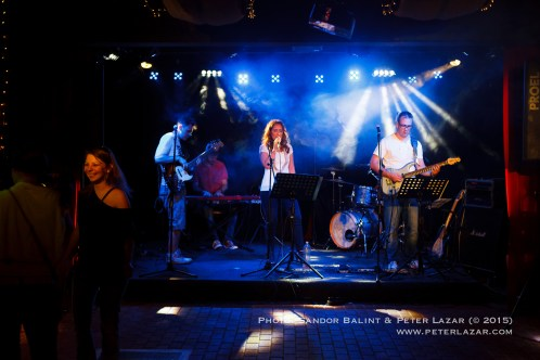 20150731_Montazs1eves_IMG_8841