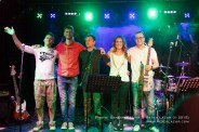 20150731_Montazs1eves_IMG_8993