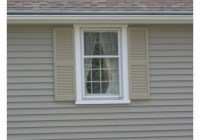 Peter L Brown | Vinyl Siding, Windows & Roofing Company