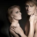 BBAC - © Peter Lindberg Photography,Modefotograf Peter Lindberg Göteborg