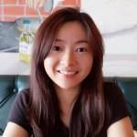 Cheryl Seng