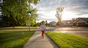 Will We See a Surge of Homebuyers Moving to the Suburbs? | Simplifying The Market