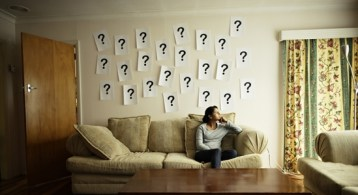 Will Forbearance Plans Lead to a Tsunami of Foreclosures? | Simplifying The Market