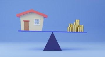 Home Prices: What Happened in 2020? What Will Happen This Year? | Simplifying The Market