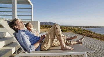 Demand for Vacation Homes Is Still Strong   Simplifying The Market