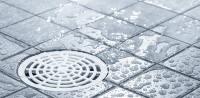 Indianapolis Drain Cleaning Company - Clogged Drain Repair ...