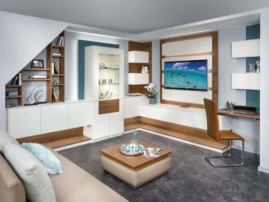 Einrichtungsvorschlage Wohnzimmer Landhausstil
