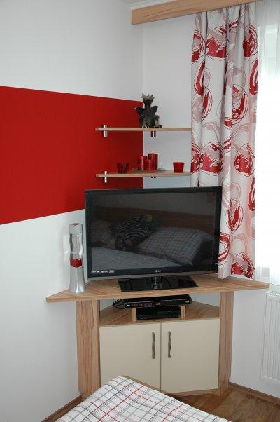 Schlafzimmer  PMAX Mambel  Tischlerqualitt aus sterreich