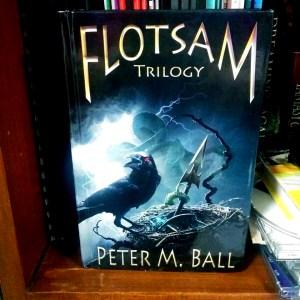 Flotsam Author Copy