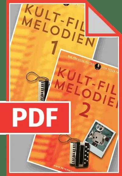 Titelbild-PDF-Kultfilm-Melodien-1-2-von-Peter-M-Haas