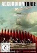 Stefan-Schwietert-Film Accordion Tribe