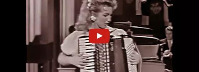 Link zum Video Jo Ann Castle