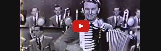 Link zum Video mit dem Akkordeonspieler Myron Florin