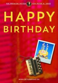 Titelbild-Happy-Birthday-von-Peter-M-Haas