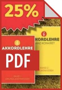 Produktbild-Akkordelehre-Buendel-1-2-pdf
