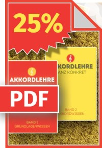 Produktbild-Akkordlehre-2-Buendel