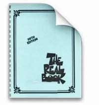 titelbild-Real-Book